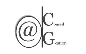 Logo @dc_gris